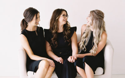 5 Tips for Building Your Dream Team of Wedding Vendors