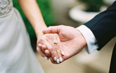 5 Reasons Why Every Couple Needs to Hire a Wedding Planner